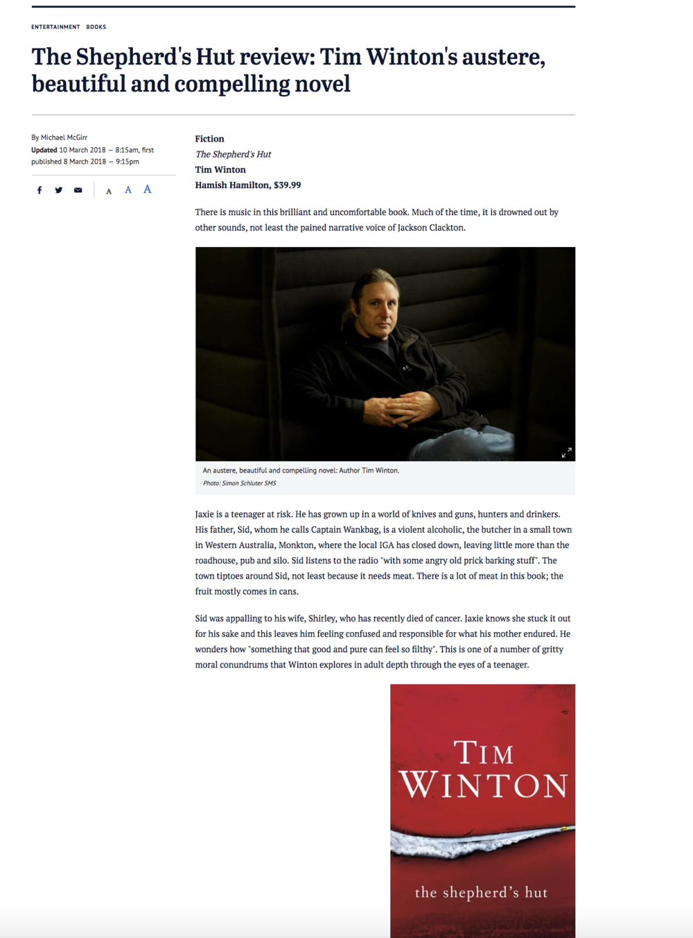 WA Today - review of Tim Winton -Michael McGirr.png