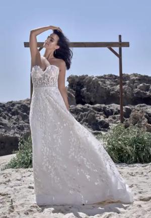 Jade Bridal