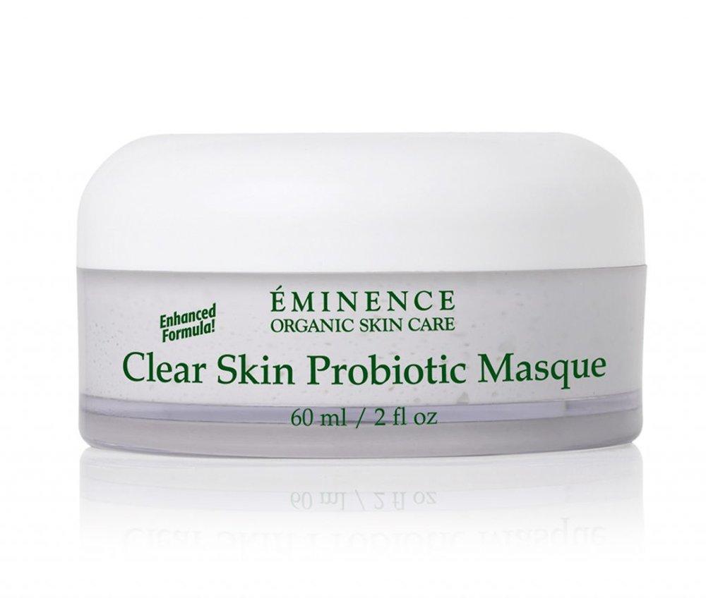 Eminence-Clear-Skin-Probiotic-Masque-1024x868.jpg
