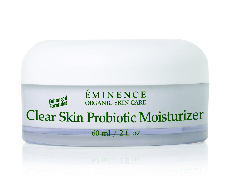 Eminence-Clear-Skin-Probiotic-Moisturizer.jpg