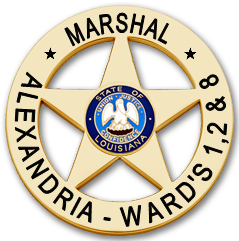 Marshals Office