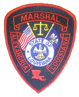MarshallBadge.png