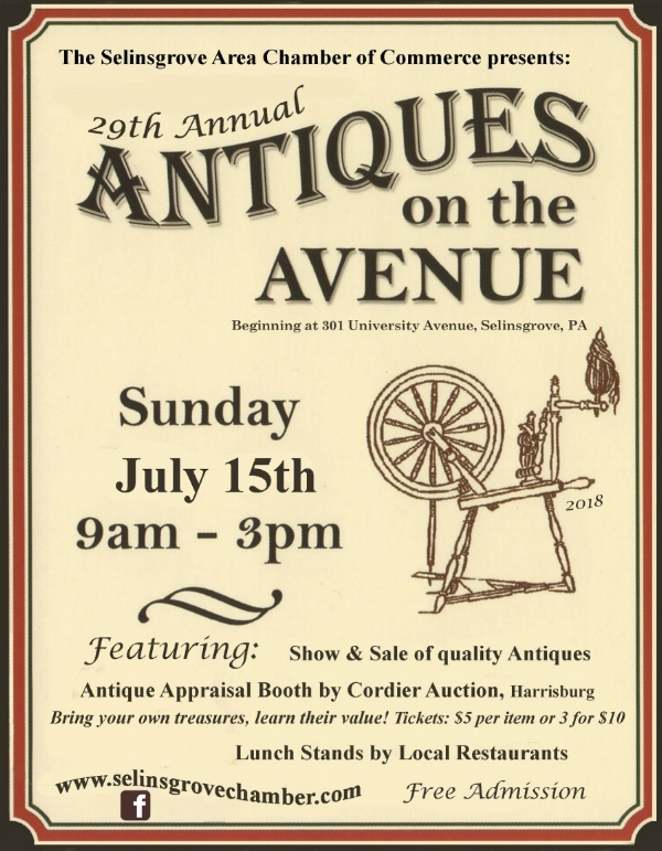 antiques on the ave.jpg