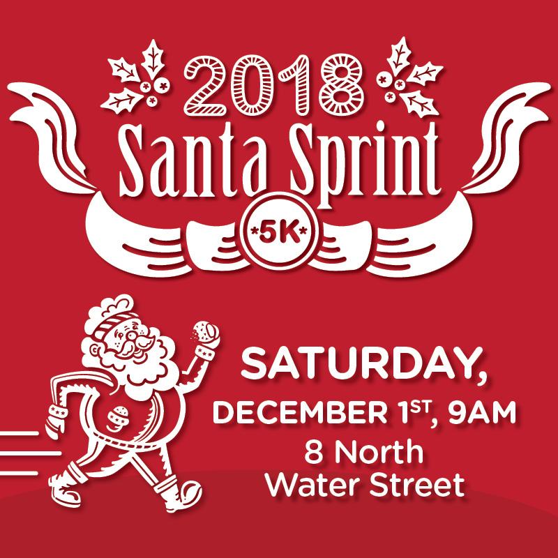 Santa Sprint.jpg