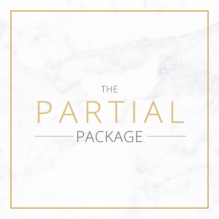 PARTIAL-pack-graphic-2.jpg