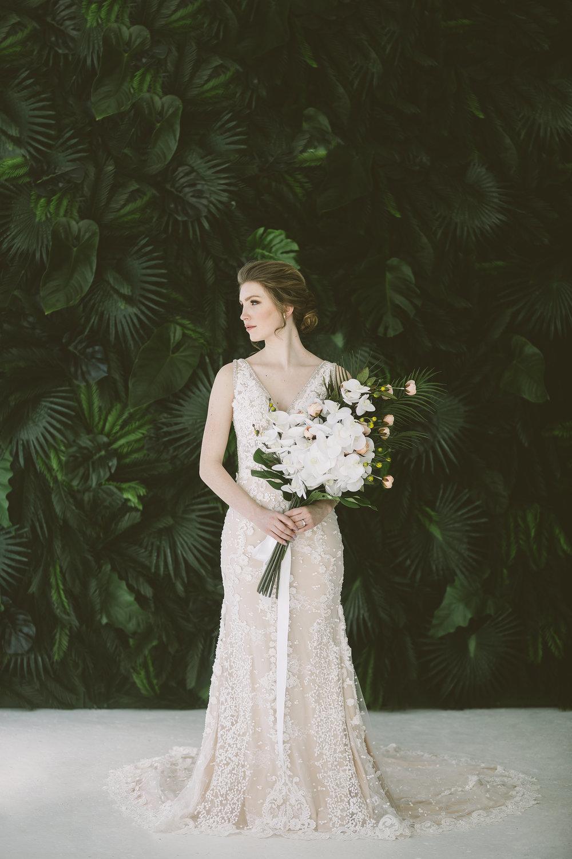 Bridal shoot OWP078.jpg
