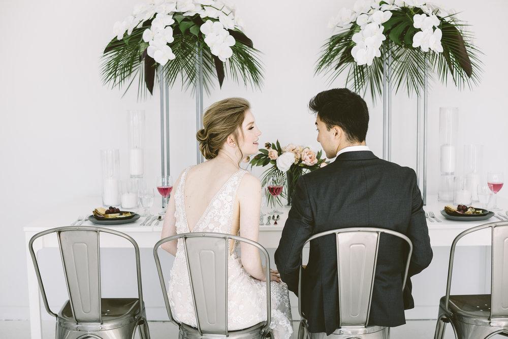 Bridalshoot090.jpg