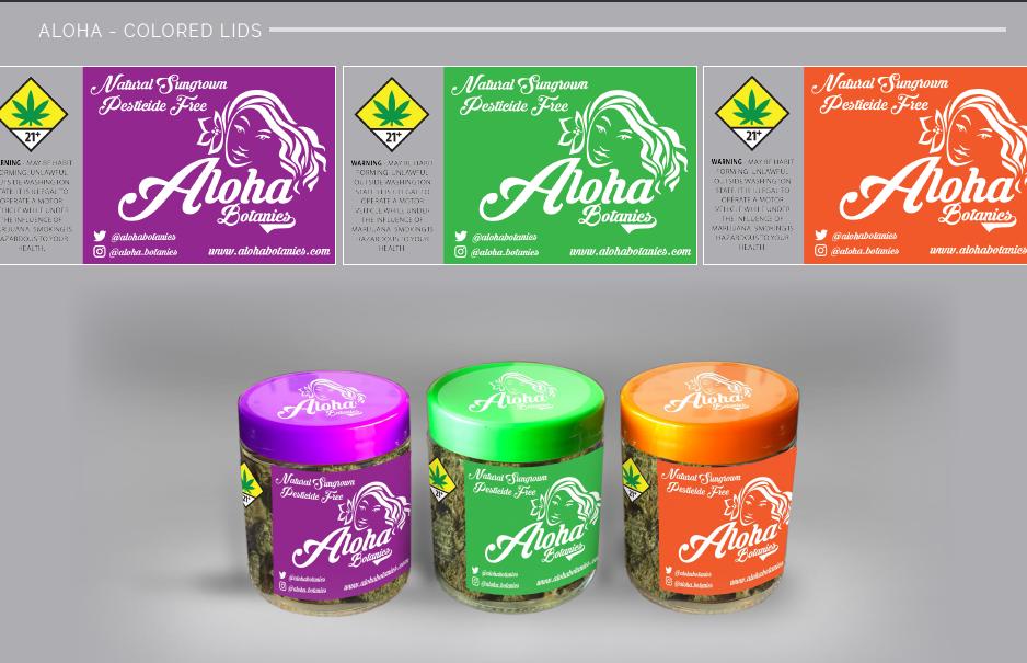 aloha-colored-lids.png