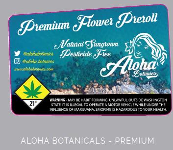 aloha-dubtube-sticker1.png