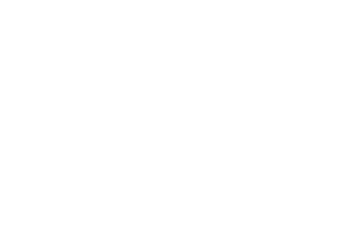 Aloha Botanics: The Taste of The Pacific
