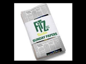 sunday_papers