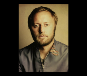 Rory_Scovel-2016
