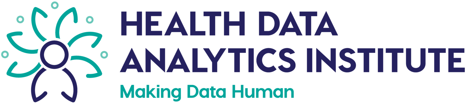 Health Data Analytics Institute