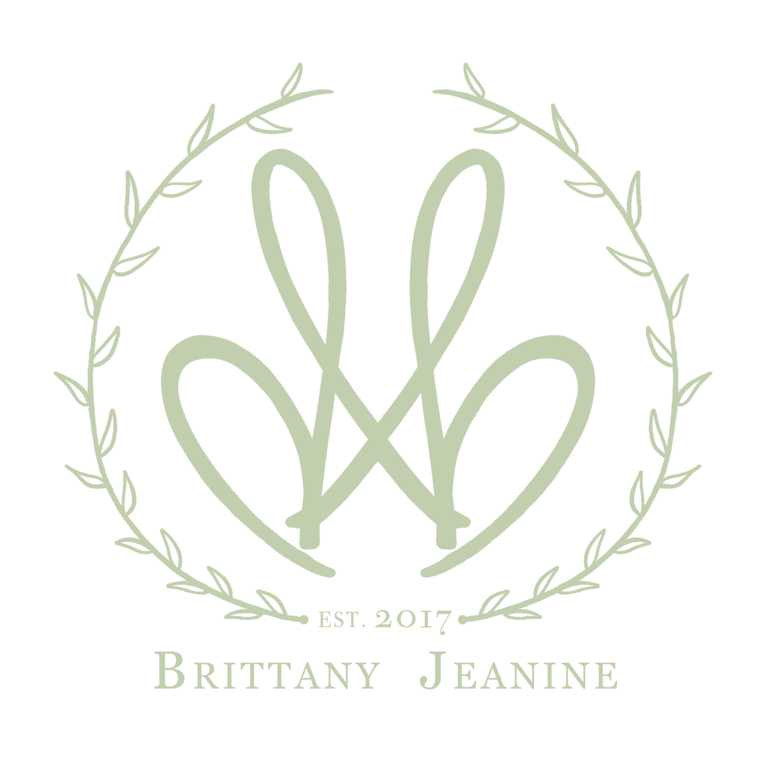 Brittany Jeanine