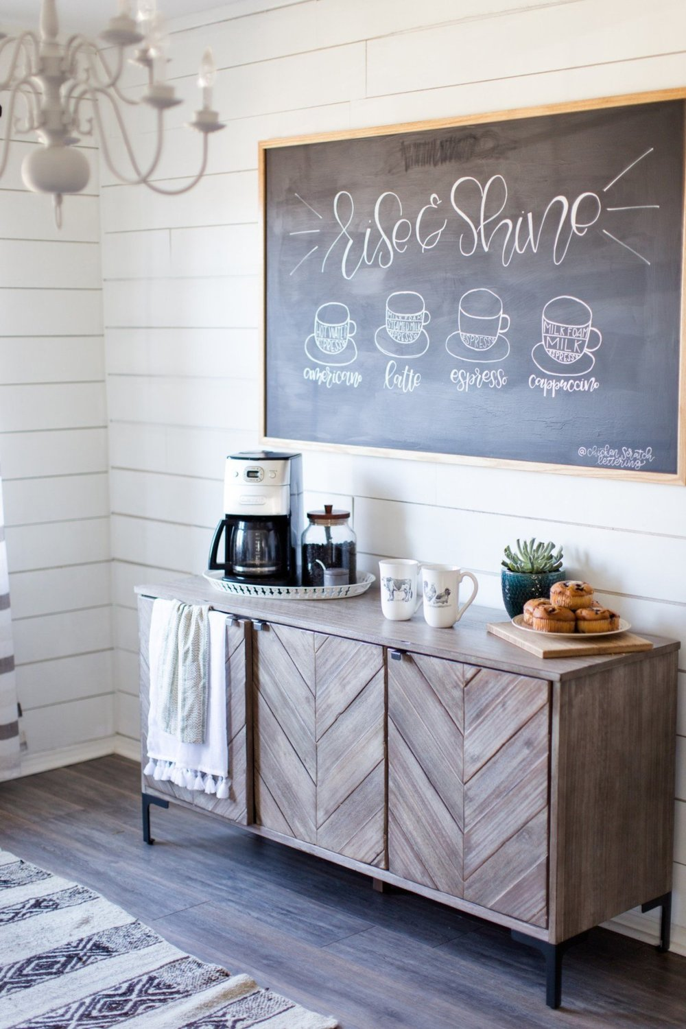 DIY-Farmhouse-Coffee-Bar-16.jpg