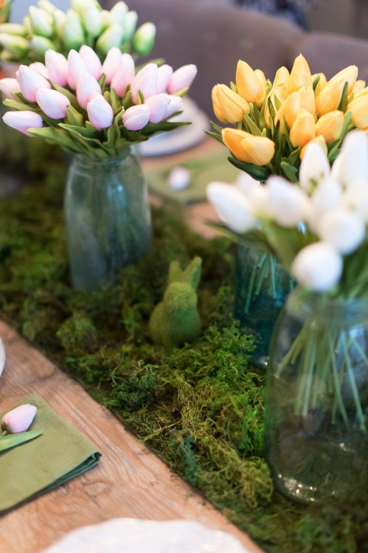 Spring-Tablescape-Farmhouse-Decor-3.jpg