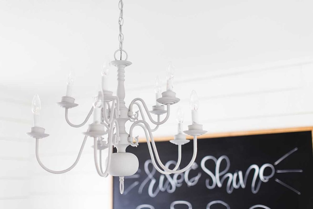 DIY-Chalk-Paint-Chandelier.jpg