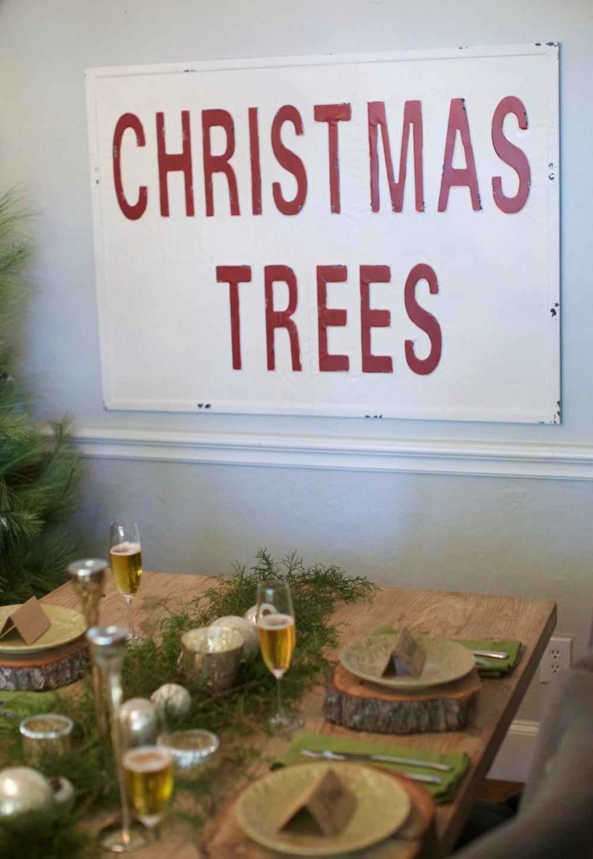 Farmhouse_Christmas_10.jpg