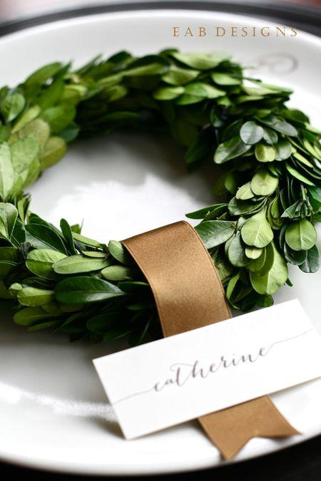 Box_Wood_Wreath_Tablescape_2.jpg
