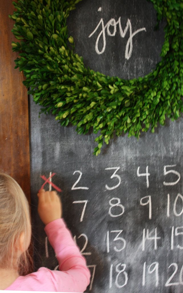 chalkboard-chistmas-countdown.jpg
