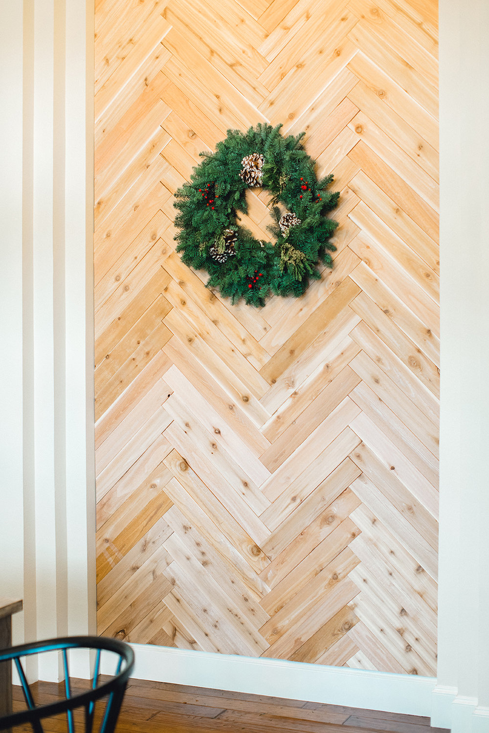 Herringbone Wall.jpg