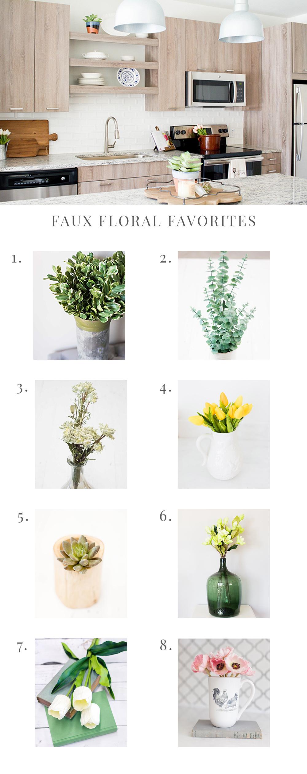 Shop the Look - Faux Florals.jpg