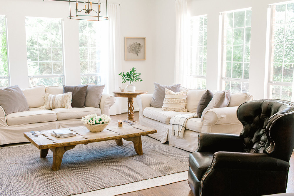Coastal Farmhouse Living Room.jpg