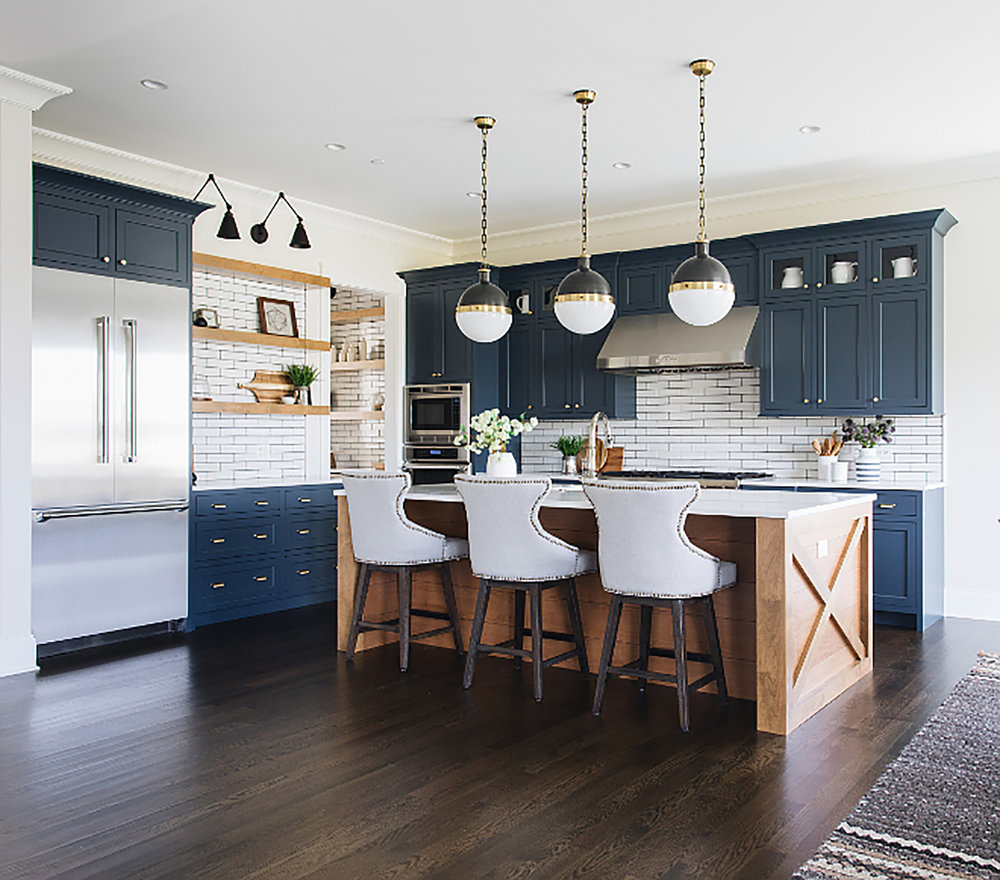 Two+Toned+Kitchens+-+Julie+Howard.jpg