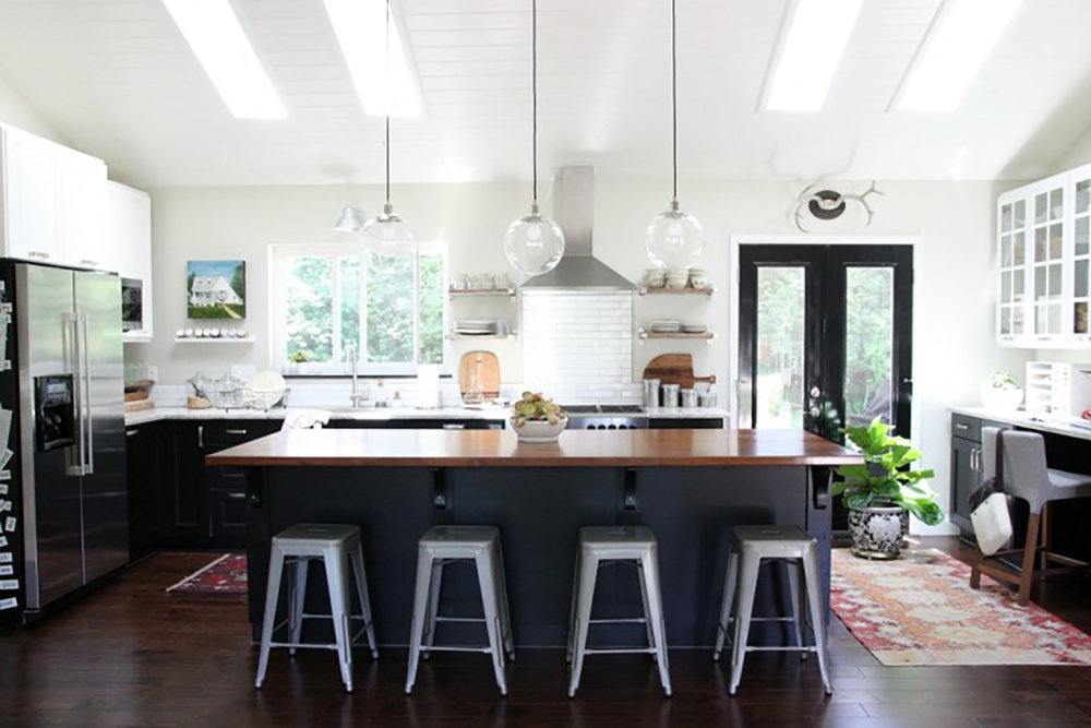 Black Cabinets - House Tweaking.jpg
