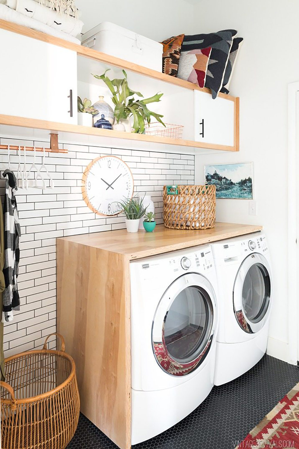 Laundry+Room+Makeover+Vintage+Revivals+11.jpg