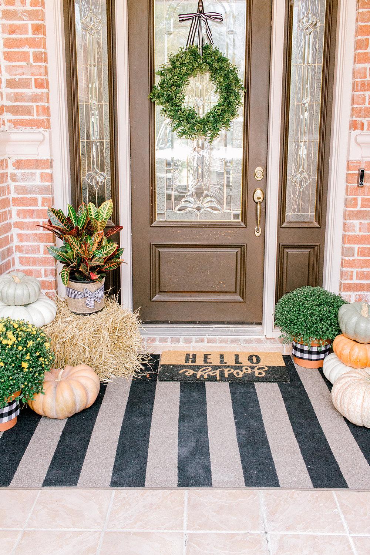 Fall Porch Scape -0029.jpg