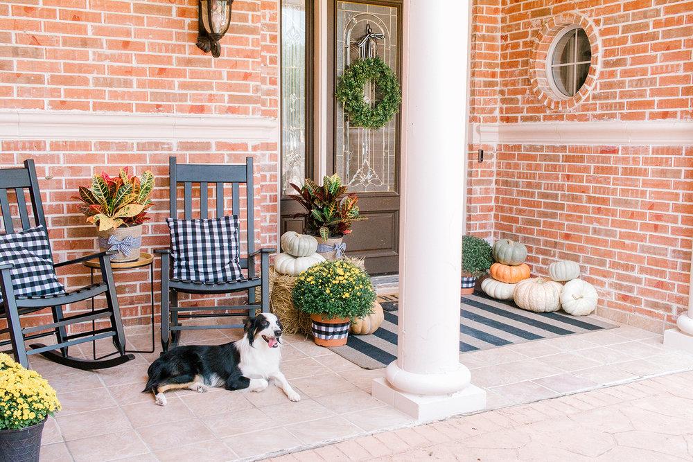 Fall Porch Scape -0038.jpg
