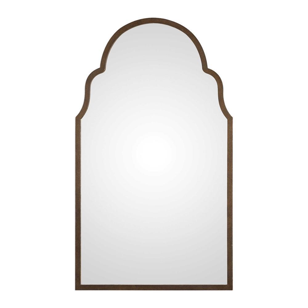 Brayden Arch Mirror - → SHOP IT NOW