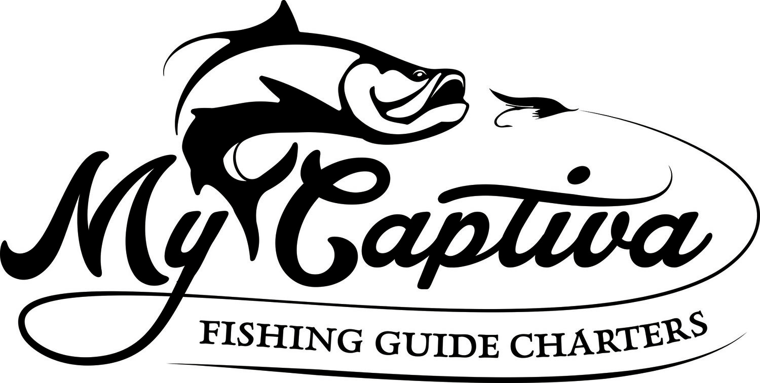 Book Now — My Captiva Fishing Guide