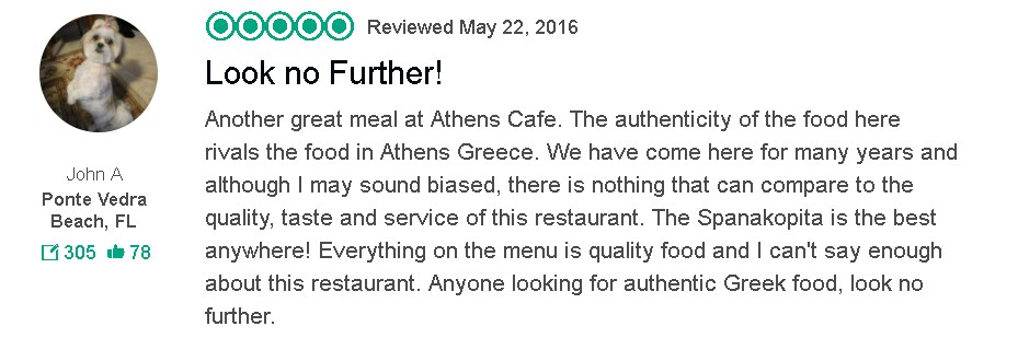 athens review 6.jpg