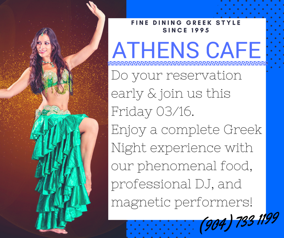 ATHENS CAFE JACKSONVILLE PARTY.png