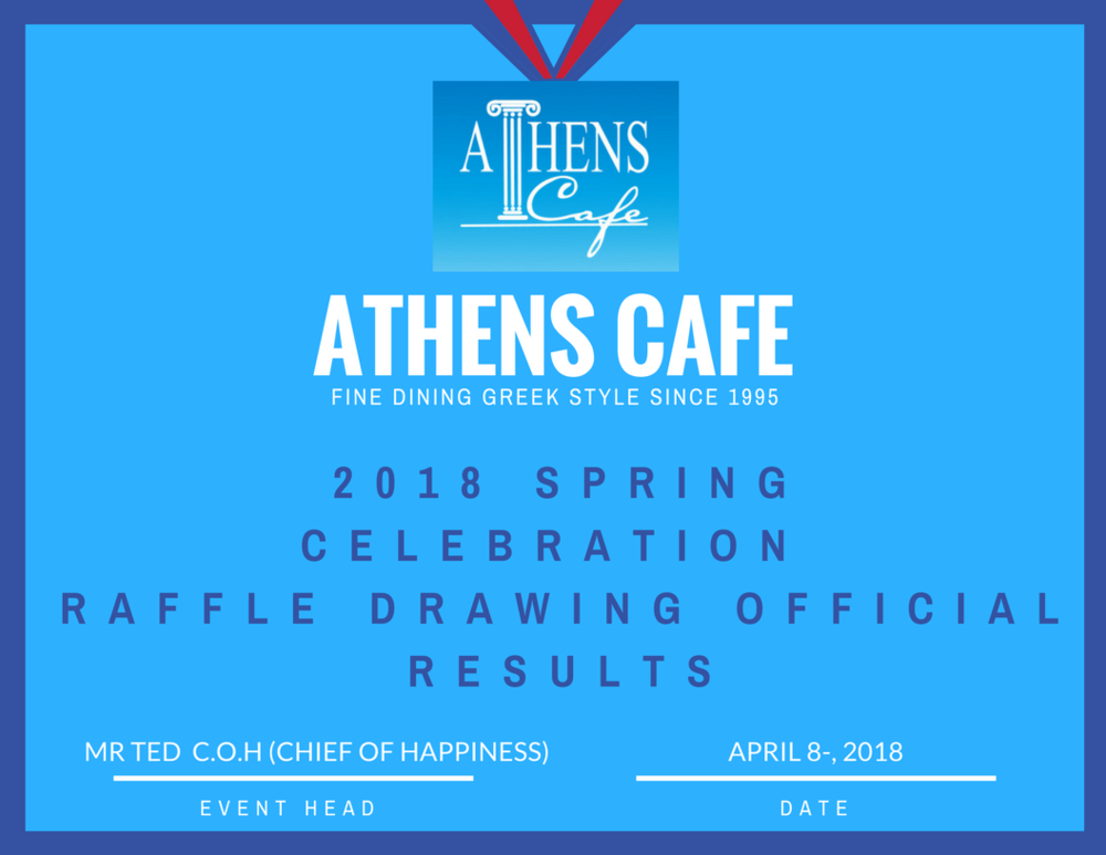 ATHENS CAFE AWARD 2018.png