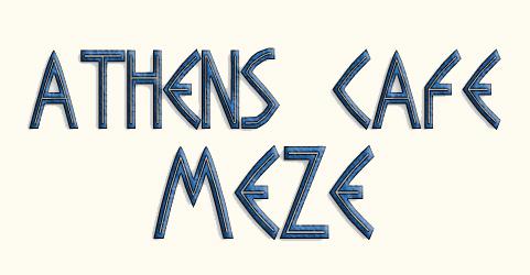 athens+cafe+meze+TAPAS+menu.jpg