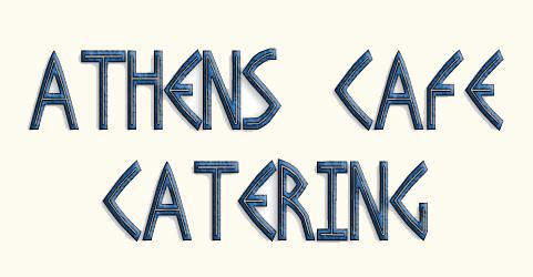 athens+cafe+meze.jpg