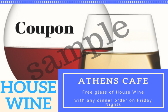 athens cafe sample coupon.jpg