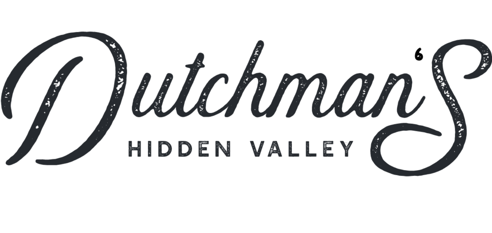 Dutchman's Logo - Version 2.png