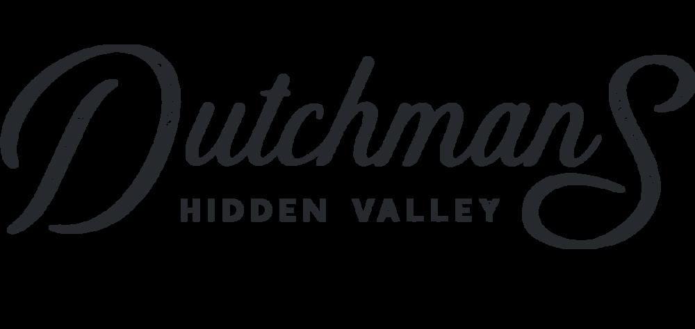 Dutchman's Logo - Version 2.png