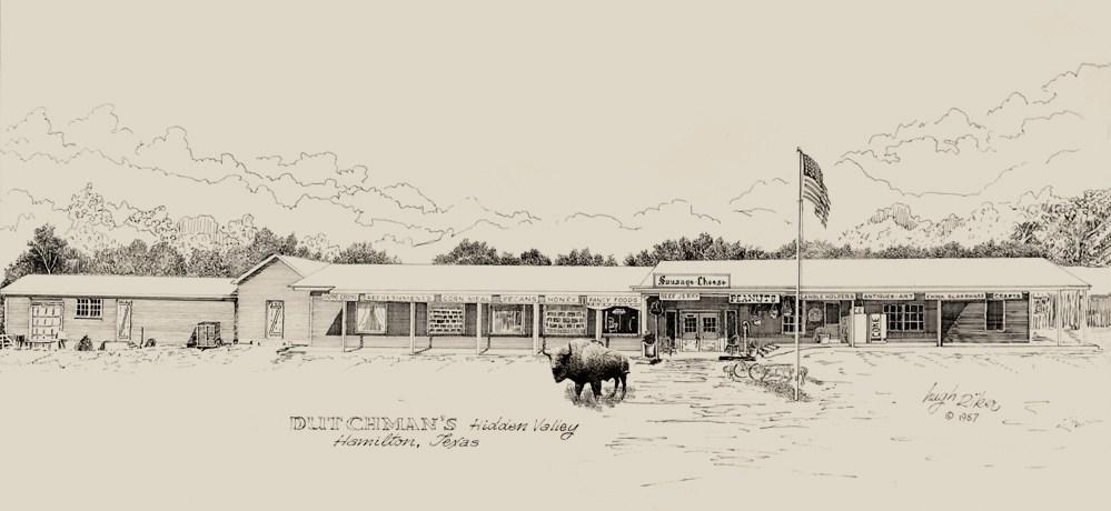 dutchmans-store-sketch2.jpg