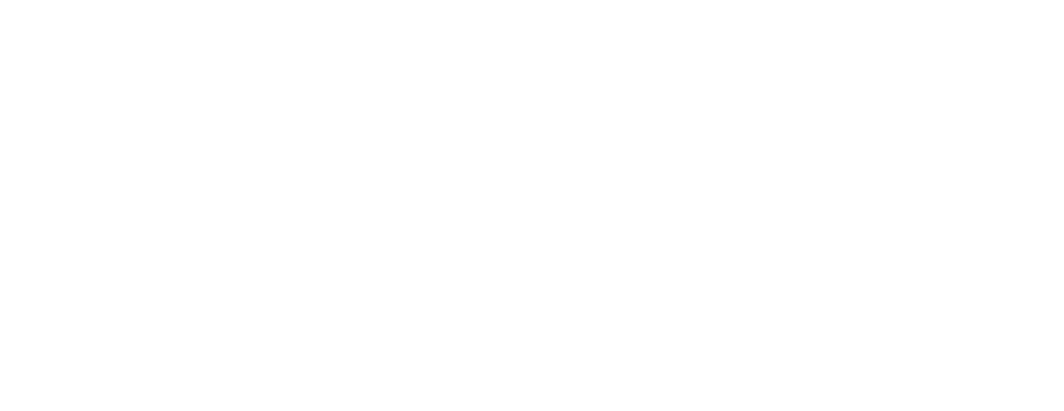 Ina's Mermaid School