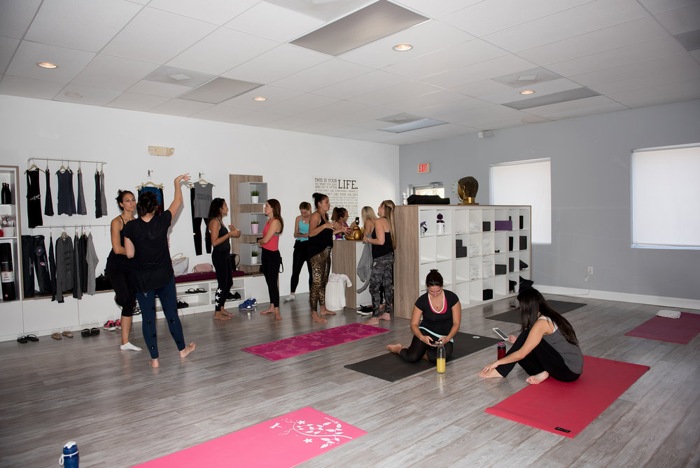 yoga_march_2018-7.jpg