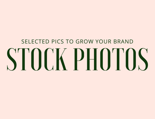 stockphotos.png