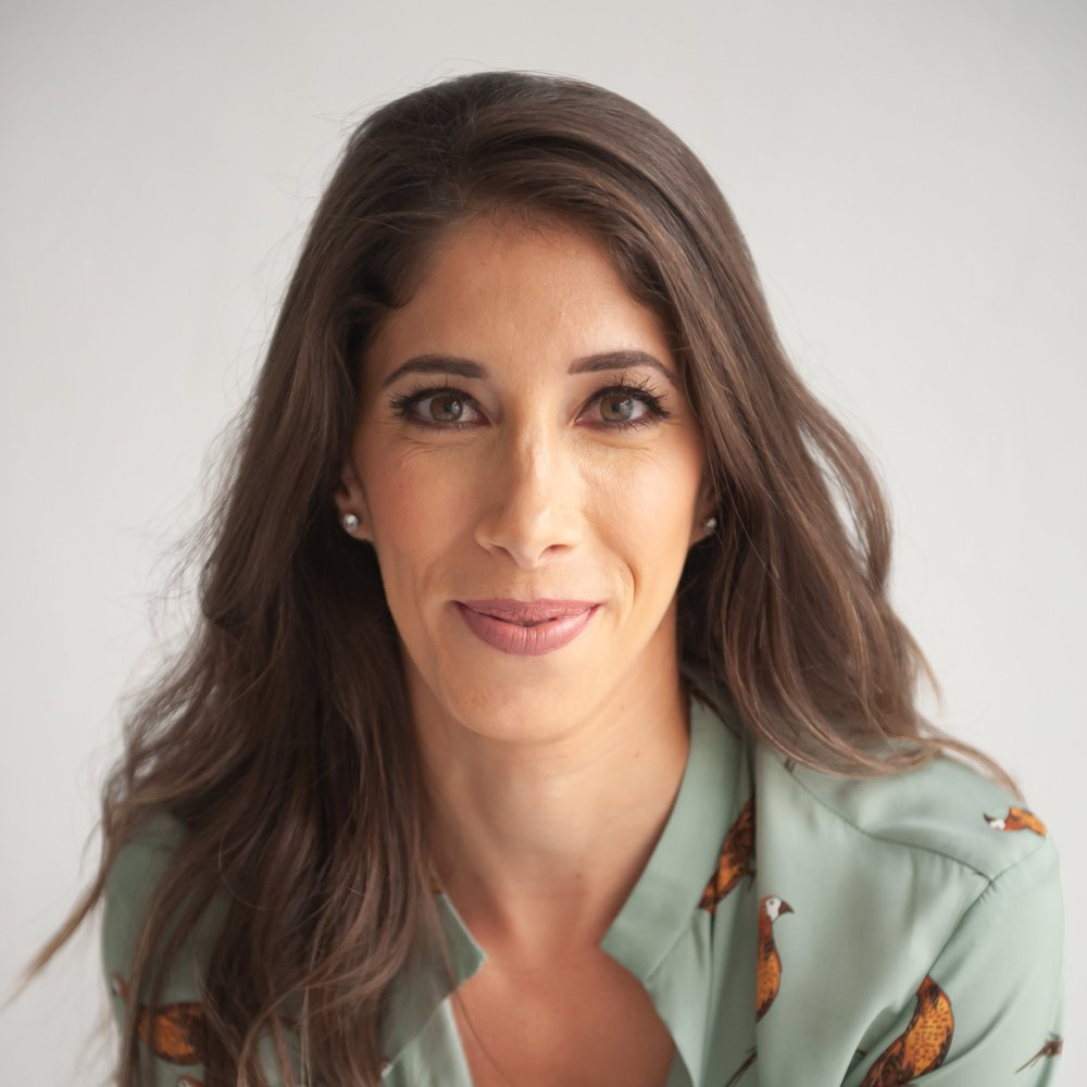 SHIRA BITTON ,   organization