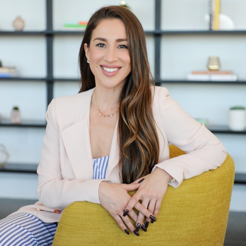 about BETHANY - My main passion in life has been developing long-term relationships within South Florida's community of young, up-and-coming professionals. My career began by climbing the ranks of the hospitality industry and has now merge those skills with my love for Real Estate. By doing this I have been able to create a life that I love living.. a life where my passion for helping and connecting people allows me to generate profit and build my career.instagram: @bethanymartinezpa