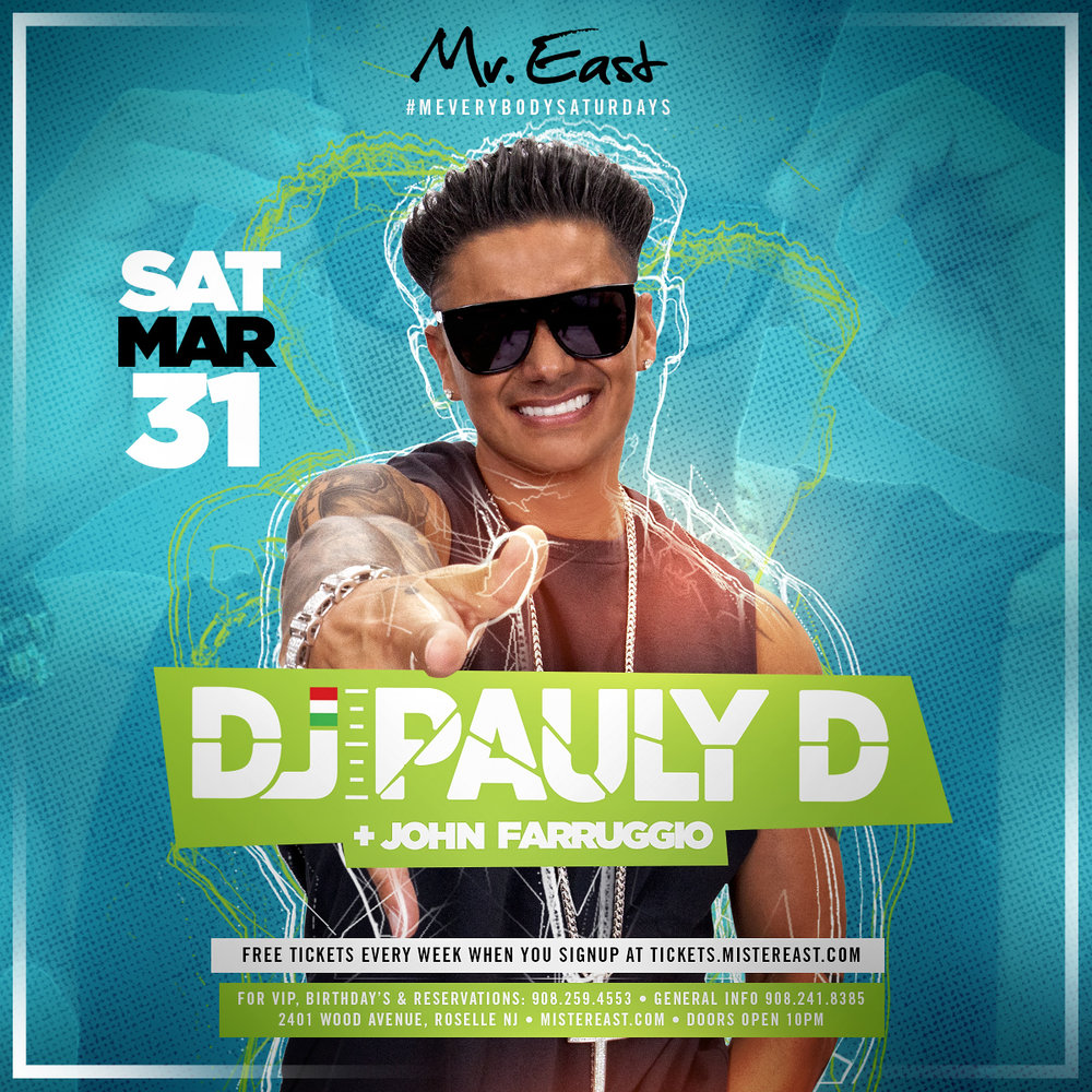 MRE---MARCH31---PAULYD__1200x1200.jpg
