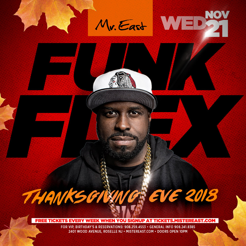 MR_EAST_FLEX_TGE2018_1200x1200.jpg